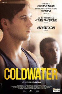 coldwater-affiche-fr-9ed75