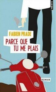 Parcequetumeplais-FabienPrade