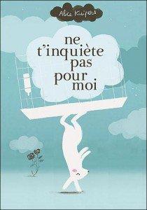CVT_Ne-tinquiete-pas-pour-moi_6623